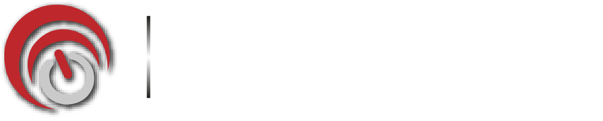 Technology, Sound and Vision logo